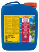 Sera pond bio nitrivec 2500ml