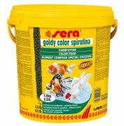 Sera_Goldy_Color_4cbcaf84a6833.jpg